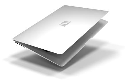 Review: SlimBook, el ultra-portátil para todos