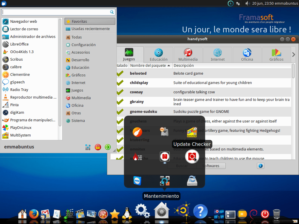EmmaDE_1.00_news_icons_applications_HandyLinux_ES