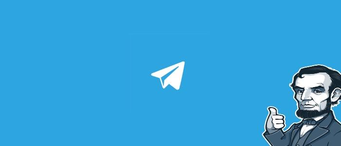 telegramwp