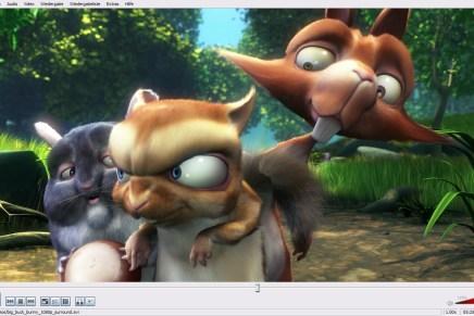 VLC: El reproductor multimedia que lo reproduce todo