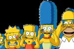Los Simpsons celebran su episodio número 600 junto a la realidad virtual