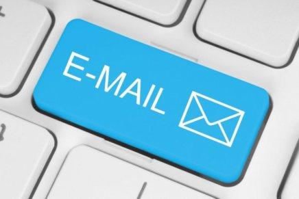 Los 5 mejores servicios para enviar los correos encriptados