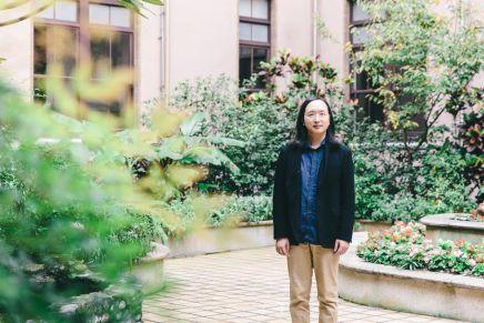 Audrey Tang, la ministra 'hacker' de Taiwán, confirma su participación en la OpenExpo
