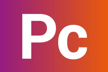 PowerCase renueva su imagen