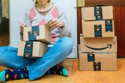Cómo exprimir al máximo el Amazon Prime Day sin poner en riesgo tu seguridad