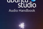 Ubuntu Studio publica una guía completa para la producción de audio en Linux