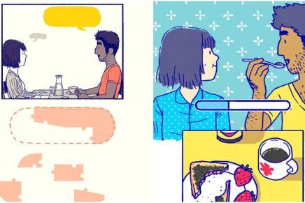 Los 3 mejores videojuegos románticos que debes jugar sin falta
