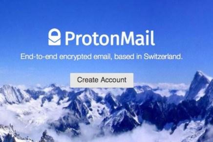 Configurar el servicio VPN de ProtonVPN en Debian/Ubuntu