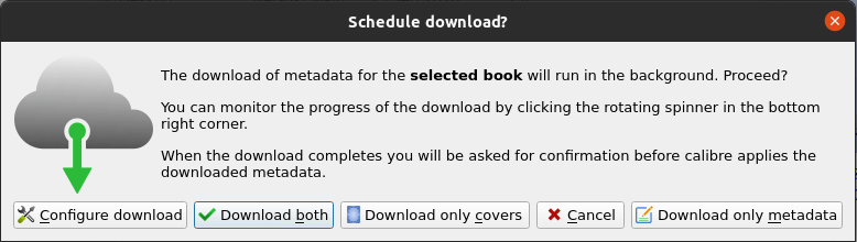 How to read ePubs on Ubuntu 20.04 1