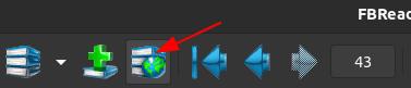 How to read ePubs on Ubuntu 20.04 12