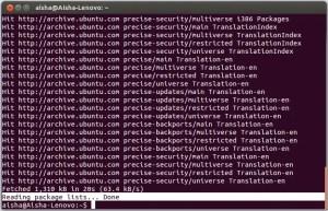 ubuntu opt-offline