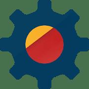 Kernel Adiutor (Root), aplikasi Android Root