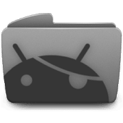 Root Browser Classic, aplikasi Android Root