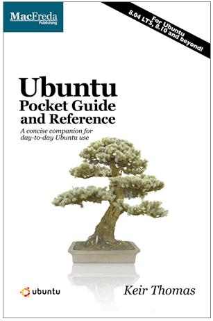 https://i1.wp.com/www.ubuntupocketguide.com/images/sidebar_image.png