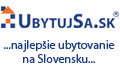 Ubytujsa.sk - Ubytovanie a dovolenka na Slovensko s UbytujSa.sk