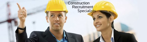 UCA Consulting – Construction Engineering IT Recruitment ...