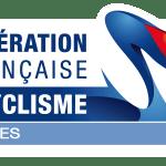 Sylvain et Gaétan sélectionnés dans l'équipe des Landes cadets