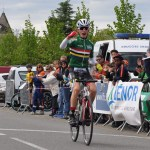 LESCAR – Grand Prix Cycliste de Lescar