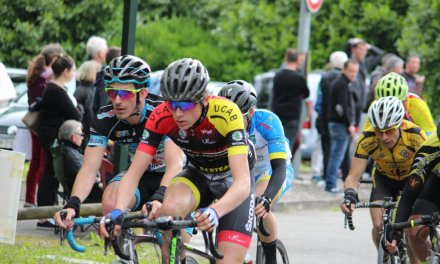 Salies de Béarn – Fête du vélo