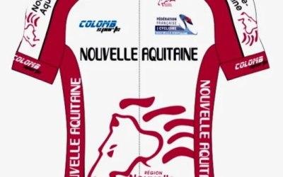 Chpts des jeunes de la Nouvelle Aquitaine