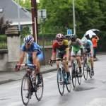 Pau – Fête du vélo