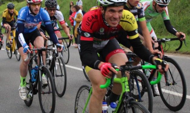 SALIES DE BEARN – Fêtes du vélo