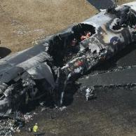kargo uçağı kaza - 5