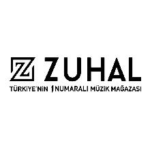 zuhal_1