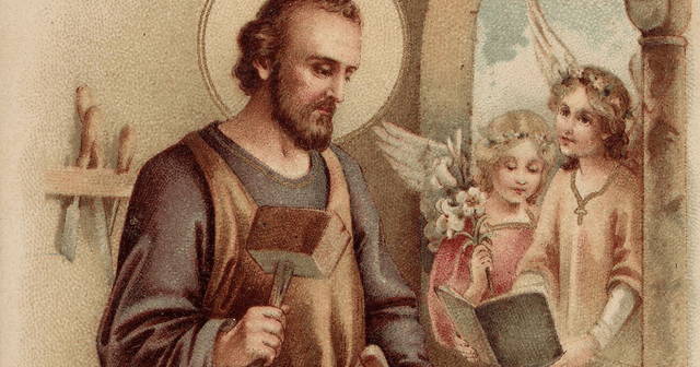 https://i1.wp.com/www.ucatholic.com/wp-content/uploads/2013/05/Saint-Joseph-the-Worker.png