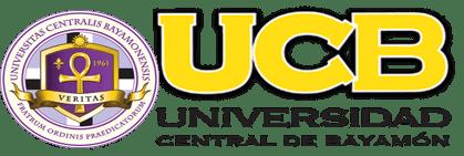 Universidad Central de Bayamón   Universidad con sentido Humano