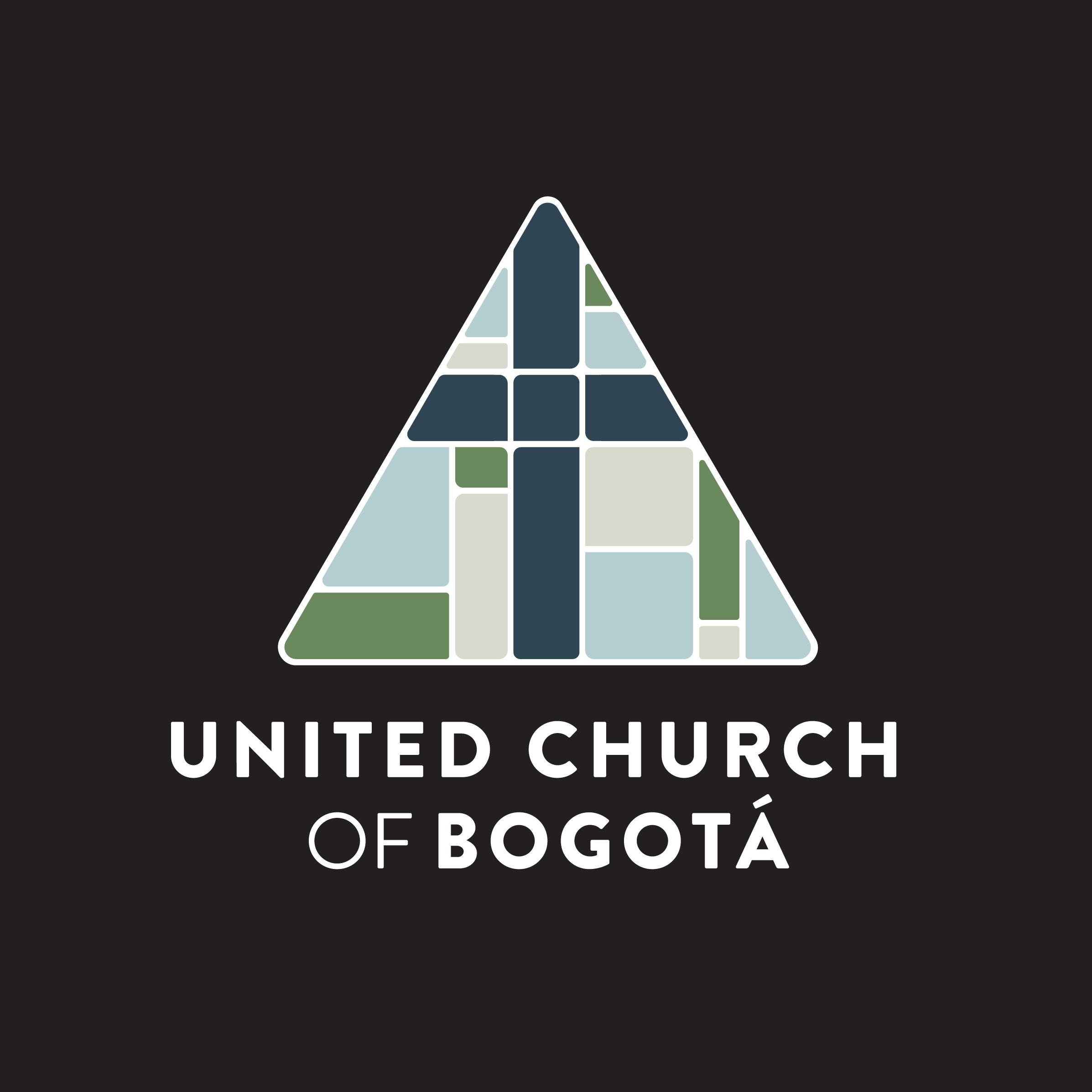 Home – United Church of Bogotá