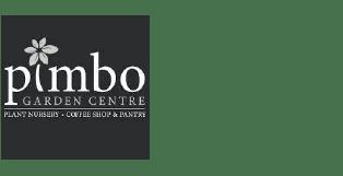Pimbo Garden centre Logo