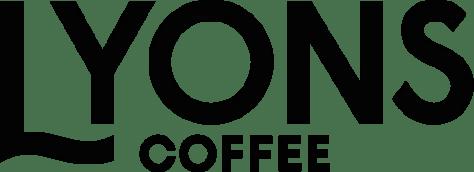 THE TIMELESS  TASTE OF LYONS Logo