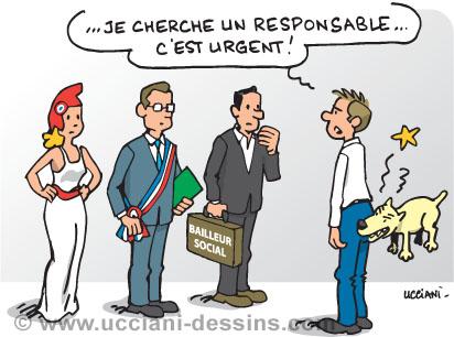 Jm Ucciani Dessinateur Social Dessins De Communication