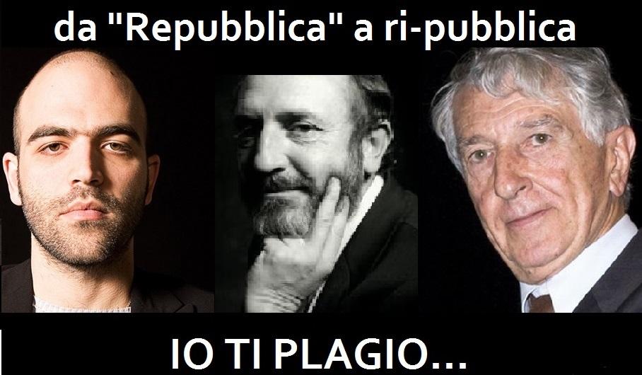 Plagiatori