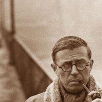 Jean-Paul Sartre - La disperazione atea
