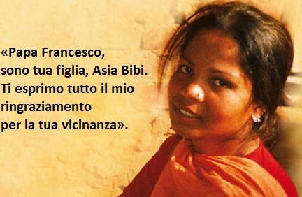 Asia Bibi