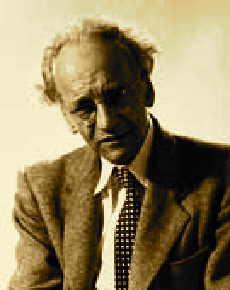 Rudolf Allers