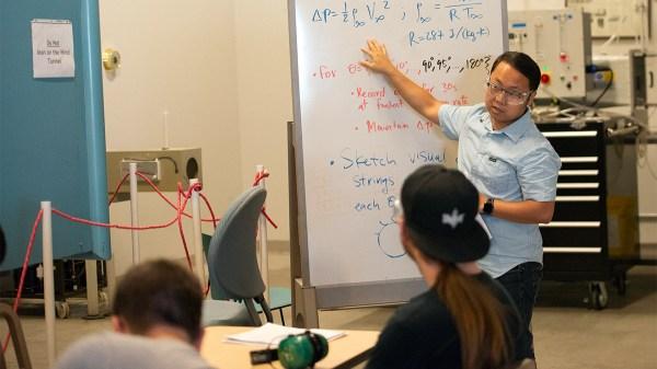 Students Shine in Latest U.S. News Rankings | UC Davis