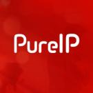 pureip