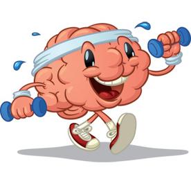 15 site-uri fitnes pentru creier