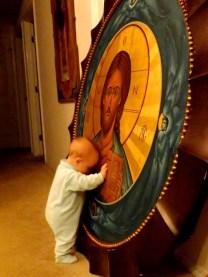O rugăciune puţin cunoscută a lui Antoine de Saint –Exupery, o sinteză înţeleaptă de cerinţe
