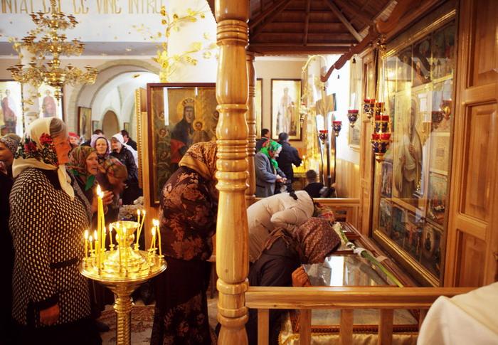 Manastirea-Cuselauca