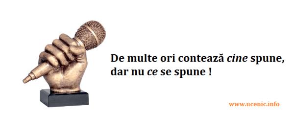 citata spuse
