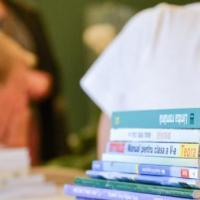 Povețe și rugăciuni înainte de examene !