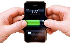 Cum-prelungesti-durata-de-viata-a-bateriei-la-telefonul-mobil