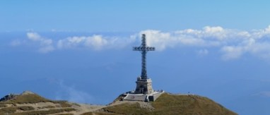 crucea-caraiman-busteni_38299100-620x264