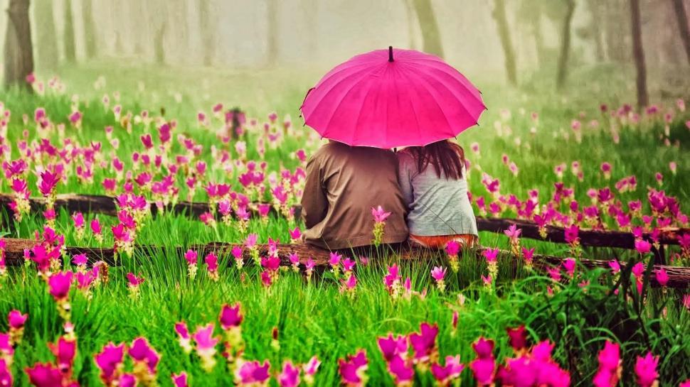 40 de gînduri sincere cu dor de bucurie