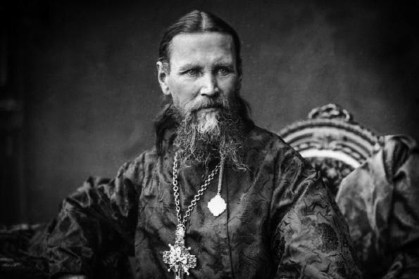 """,,Totul îți zâmbește!"""" 10 sfaturi prețioase de la Sf. Ioan de Kronstadt"""