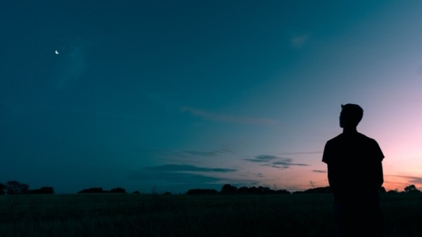 How Can I Know That God Really Cares About Me? | United ...